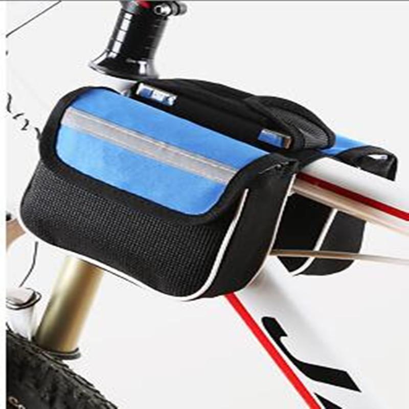 xixu 2 qian xu 2 велосипед передний край сумка горный велосипед дорожный велосипед велосипед сотовый телефон сумка велосипед передняя сум