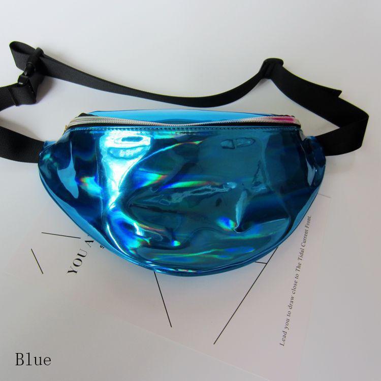 CANIS Синий спортивные товары москва