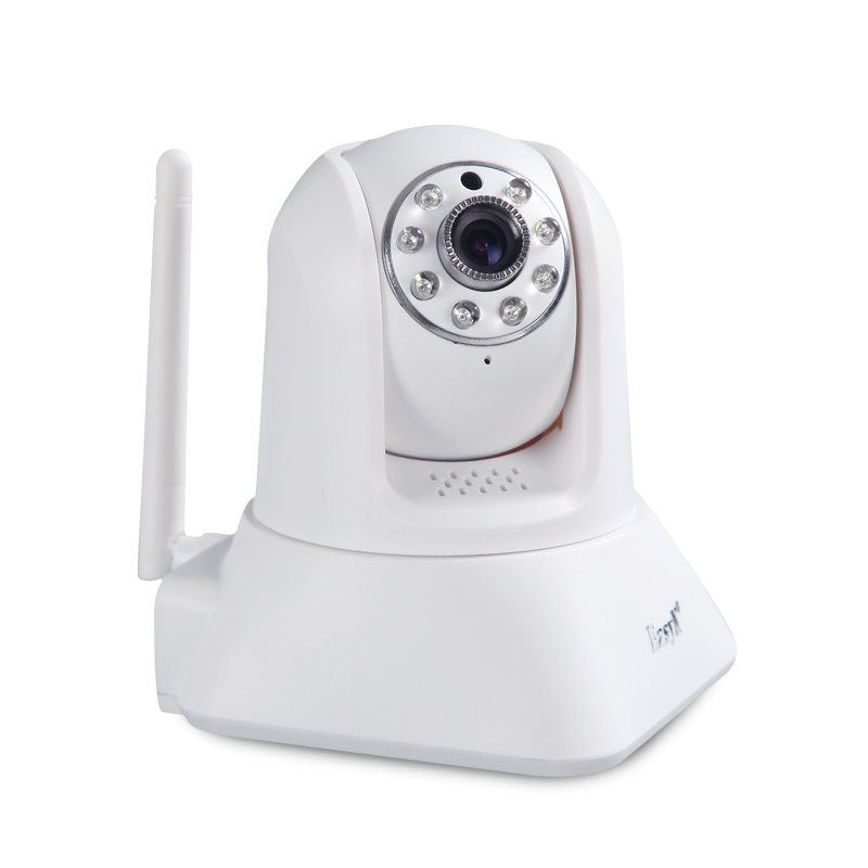 EasyN owlcat outdoor mini bullet ip camera wifi with sd card slot 1mp 2mp 720p 1080p hd wireless security cctv ip cam ir p2p onvif