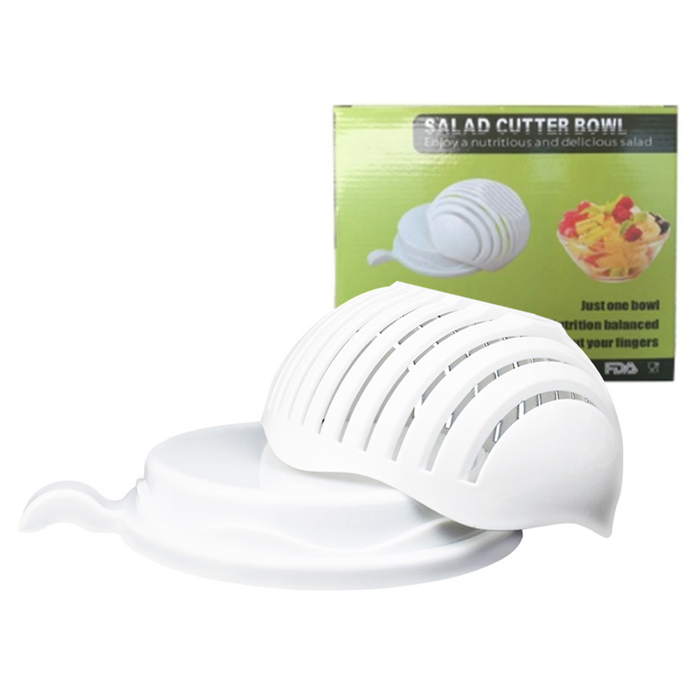 ejie White cntomlv новые кухонные инструменты dumpling jiaozi maker устройство easy diy dumpling mold dumpling wrapper cutter making machine