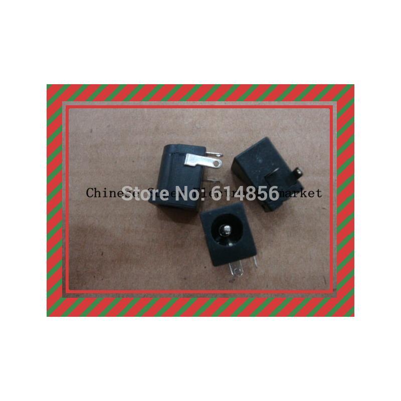 IC 50x ipx u fl socket smd solder rf coaxial connector pcb mount socket jack female