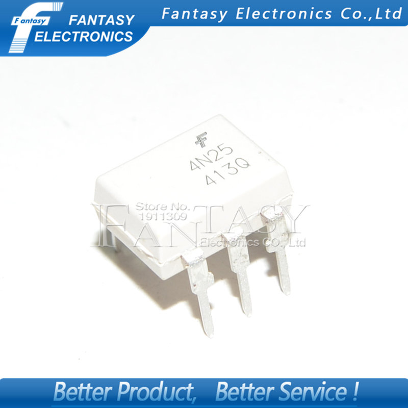 IC 20pcs free shipping moc3020 photoelectric coupler and scr output transistor optocoupler dip 6 100% new original