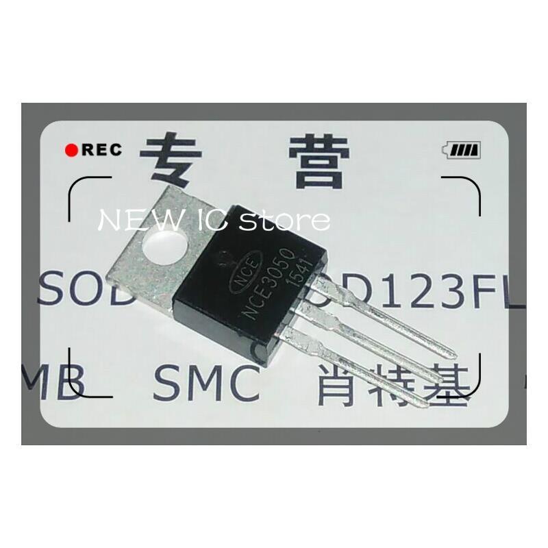 IC free shipping 5pcs lot smd mos tube std20nf20 20nf20 new original