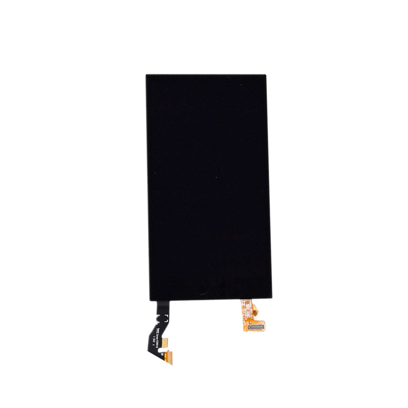 jskei 7 inch tablet screen for dp070211 f1 touch screen digitizer sensor glass touch panel replacement parts high quality black