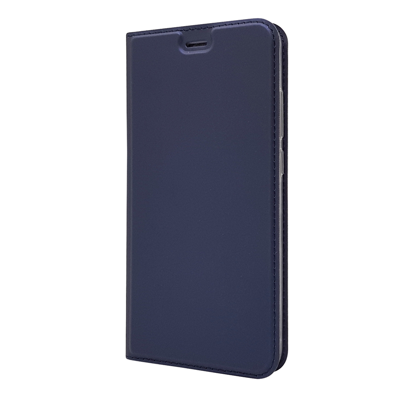 icovercase синий Честь 8 Pro HUAWEI Honor 8 Pro