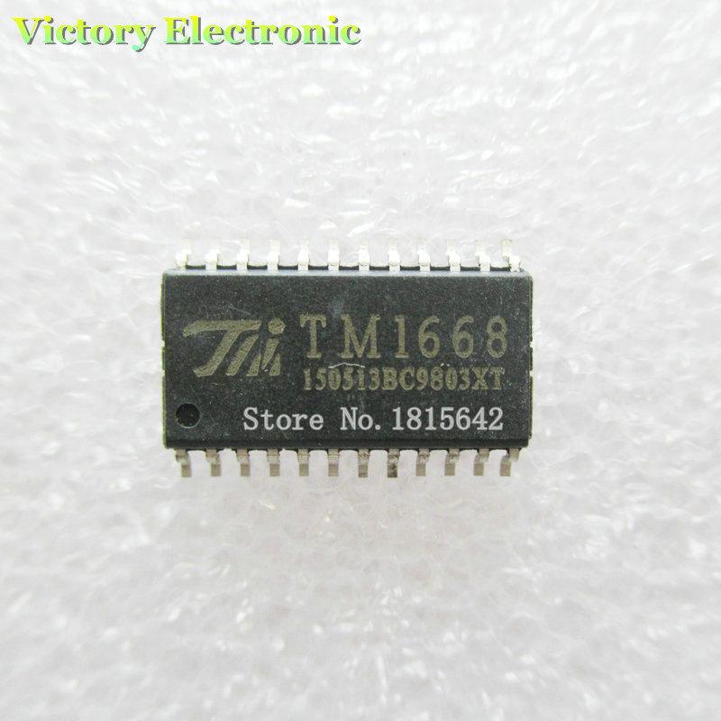 IC new original detla servo driver ecma ca0602ss asd a2 seria
