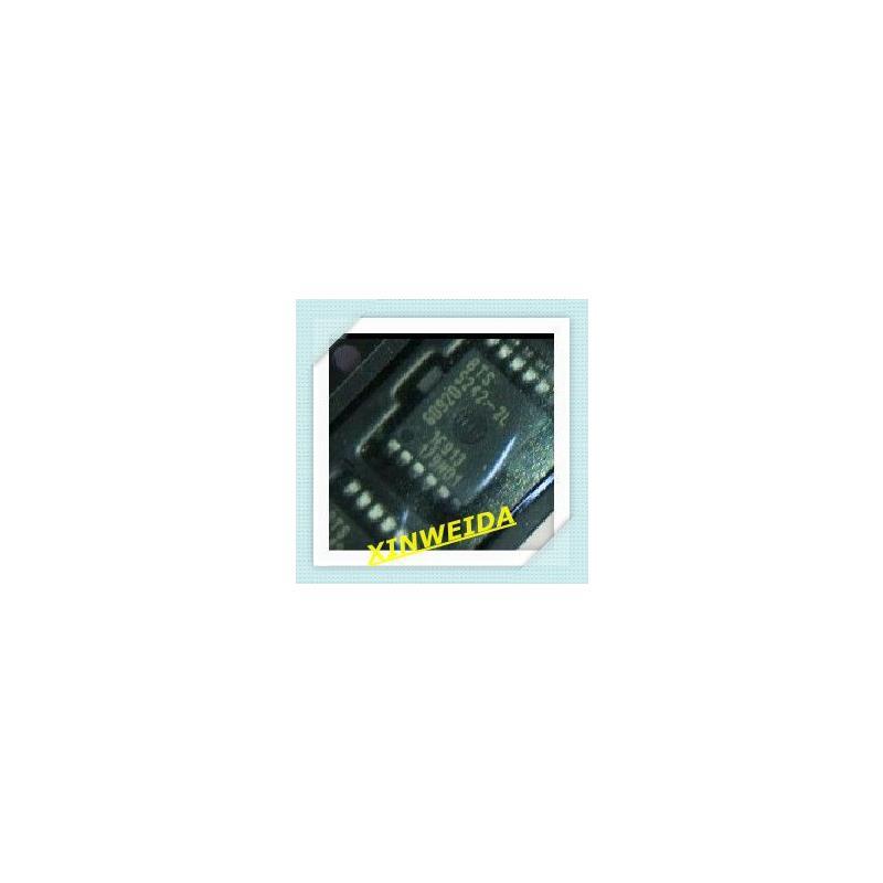 IC new sca3100 d04 sca3100 vtimura sop12