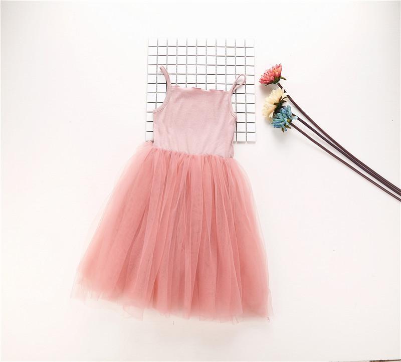 oRange1 120 платья для девочек