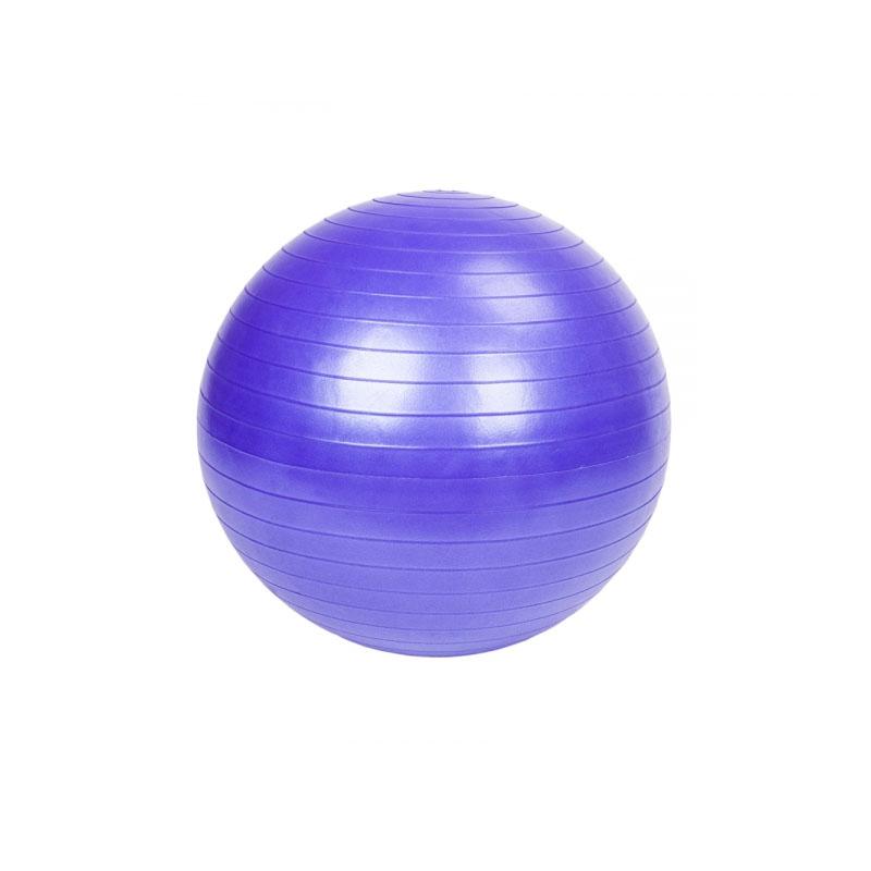 Giantex Пурпурный