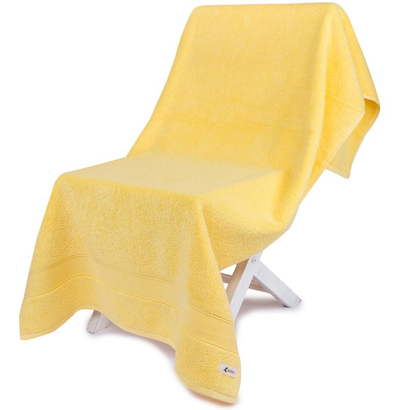 Sanli желтый
