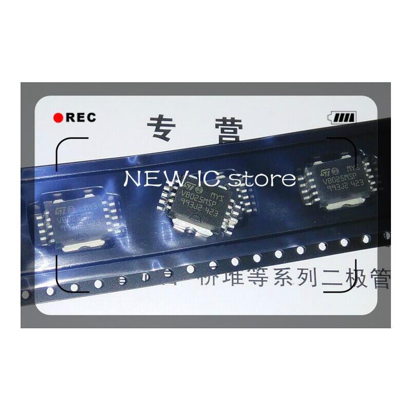 IC 5008 2008 car engine computer board ecu 0261s04165