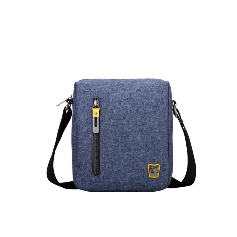 OIWAS Джинсовый синий сумка mascotte mascotte ma702bwuul79