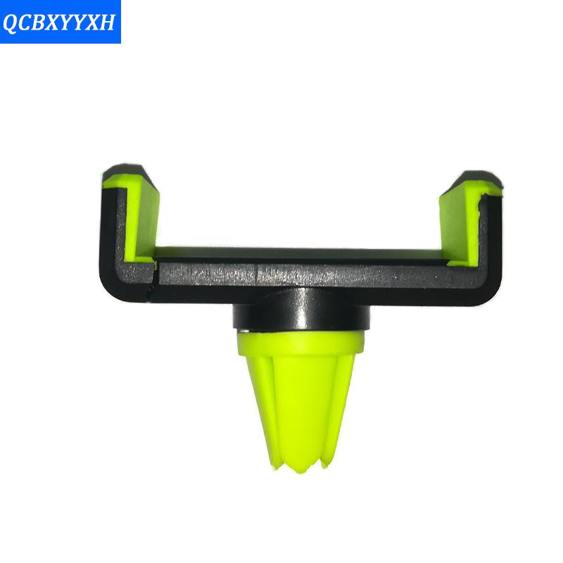 Светло-зеленый держатель jeneca mh009bw