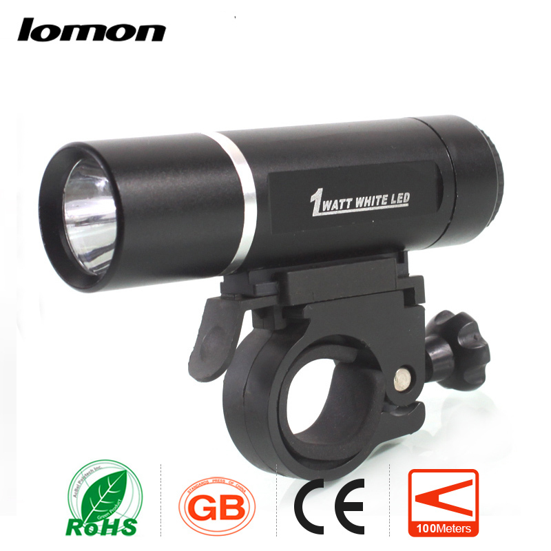 lomon 50m-100m newboler 7000lumen xm l t6 led bike light usb bicycle lights rechargeable lamp torch flashlight cycling accessories