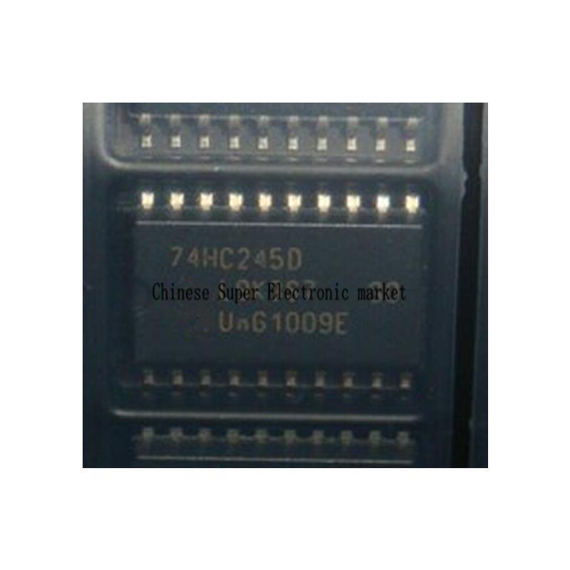 IC l9826tr l9826 sop20