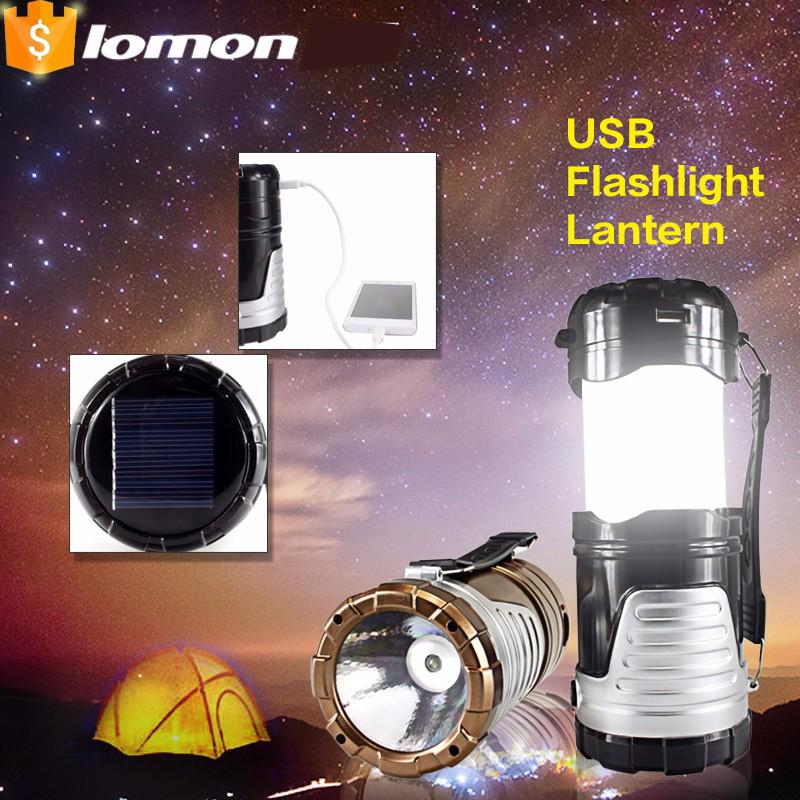 lomon Черный 20w 2hours rechargeable led portable spotlight ac110 240v led outdoor emergency integrated floodlight