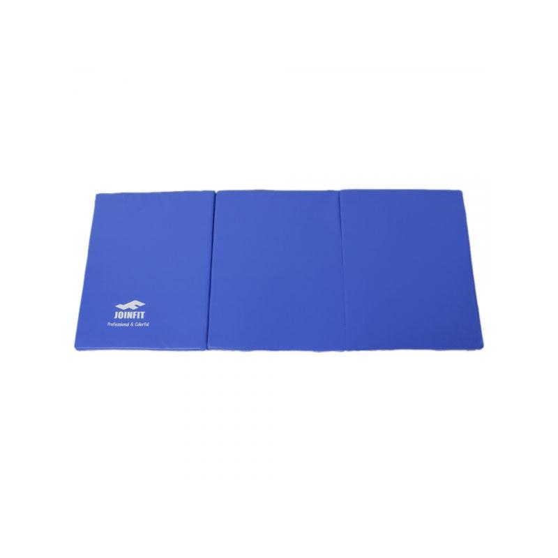 Giantex Синий коврик для йоги 173х61х0 7 см серый hkem1205 07 grey