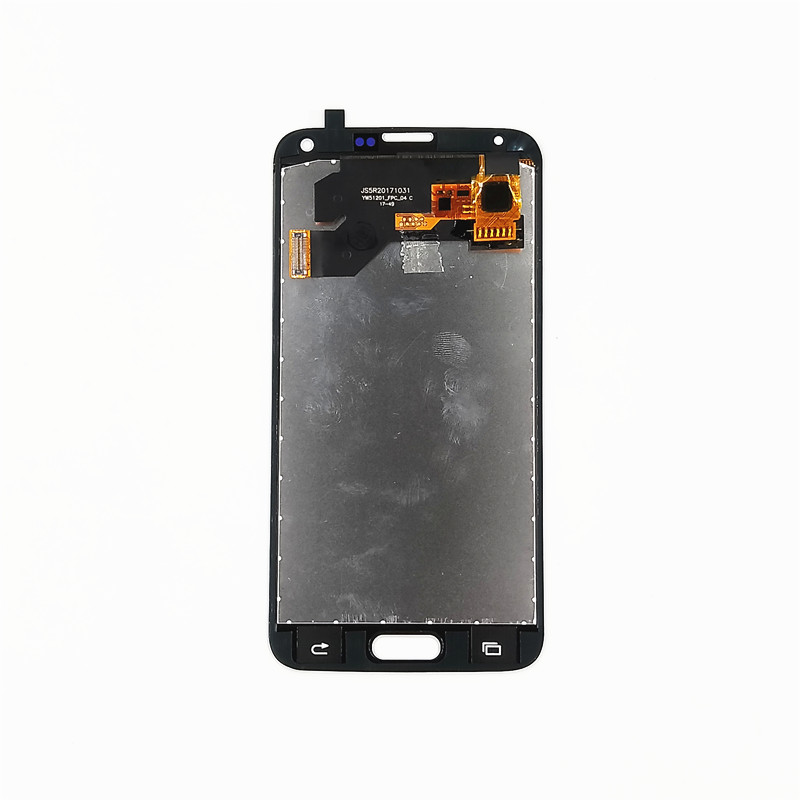 jskei Белый 5 inch black for nokia lumia 830 rm 984 lcd display touch screen with digitizer assembly replacement parts free