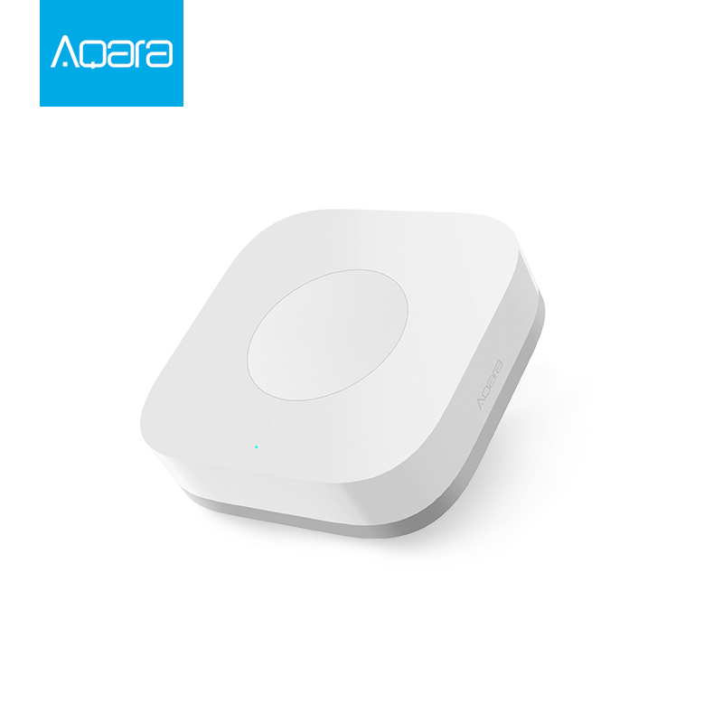 JD Коллекция xiaomi aqara smart wireless switch