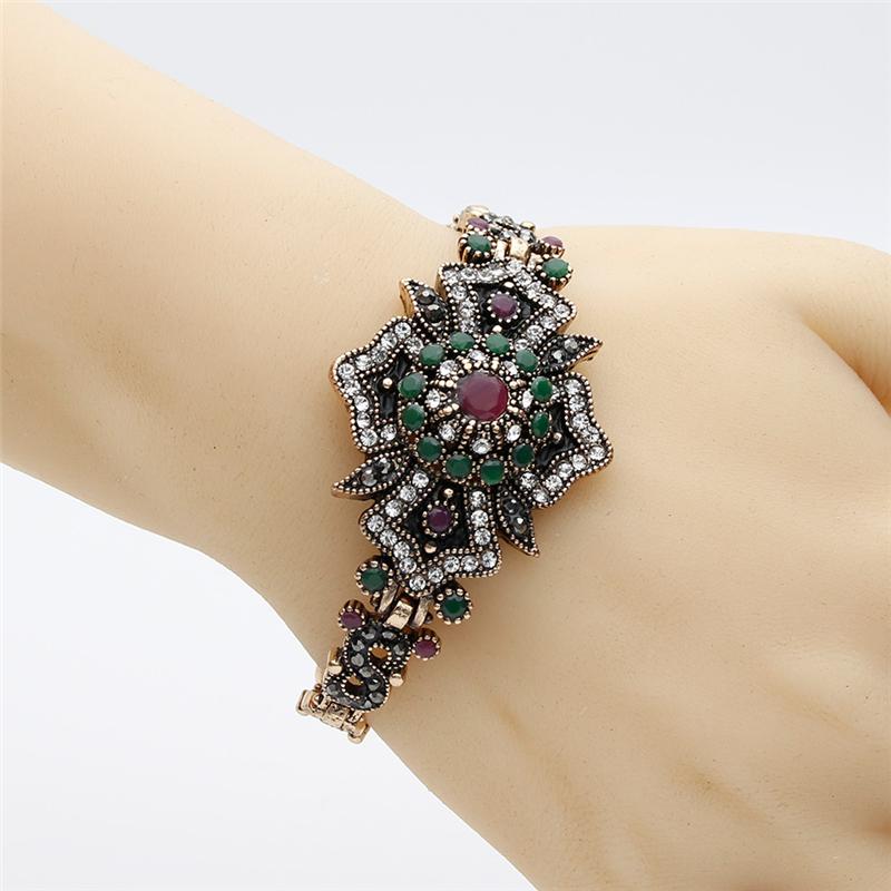 SUNSPICE MS Red браслет soul diamonds женский золотой браслет с бриллиантами bdx 120168