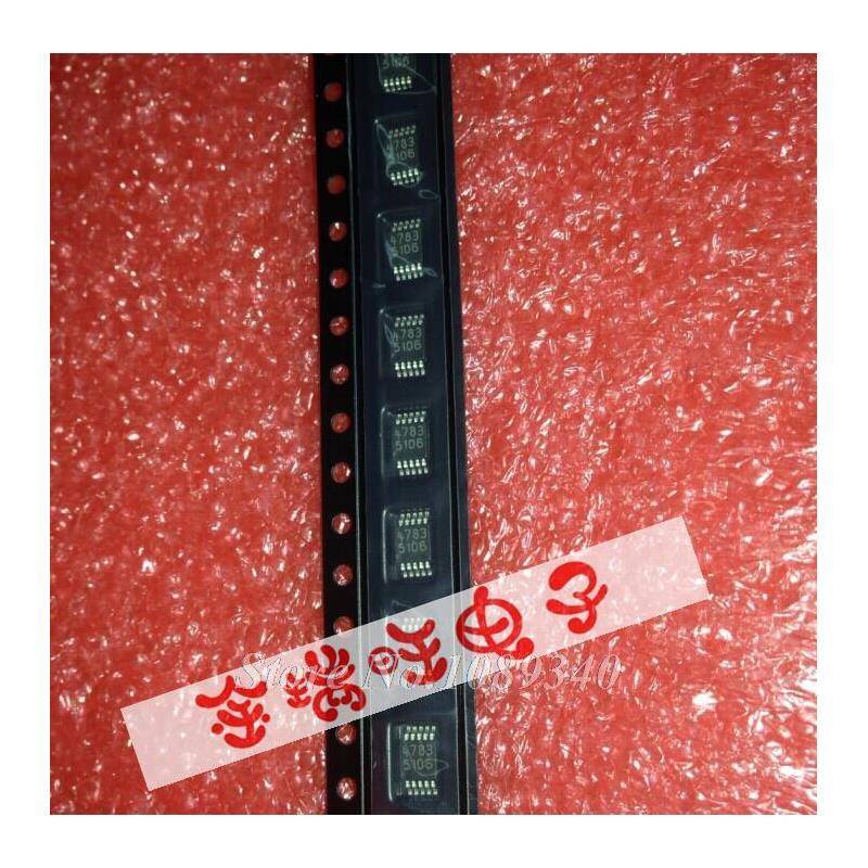 IC free shipping 10pcs lot ina226aidgsr ina226ai ina226 msop10 laptop p 100