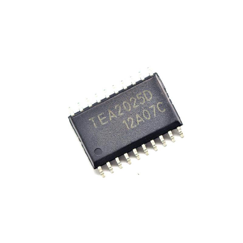 IC 10pcs lot am26lv31idr am26lv31i sop16 original electronics kit in stock ic