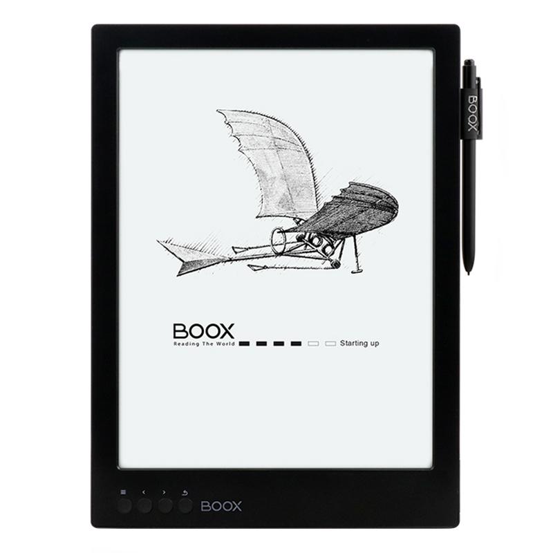 JD Коллекция Default дефолт электронная книга pocketbook 626 plus grey 6 e ink carta 1024x758 touch screen 1ghz 256mb 4gb microsdhc подсветка дисплея