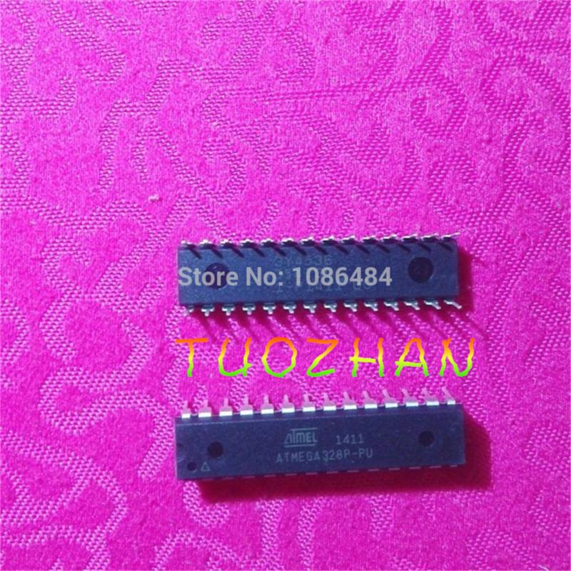 IC vs4800 universal high speed programmer bios gal eprom flash 51 avr pic mcu spi with 48pin zif socket support 15000 6 adapters