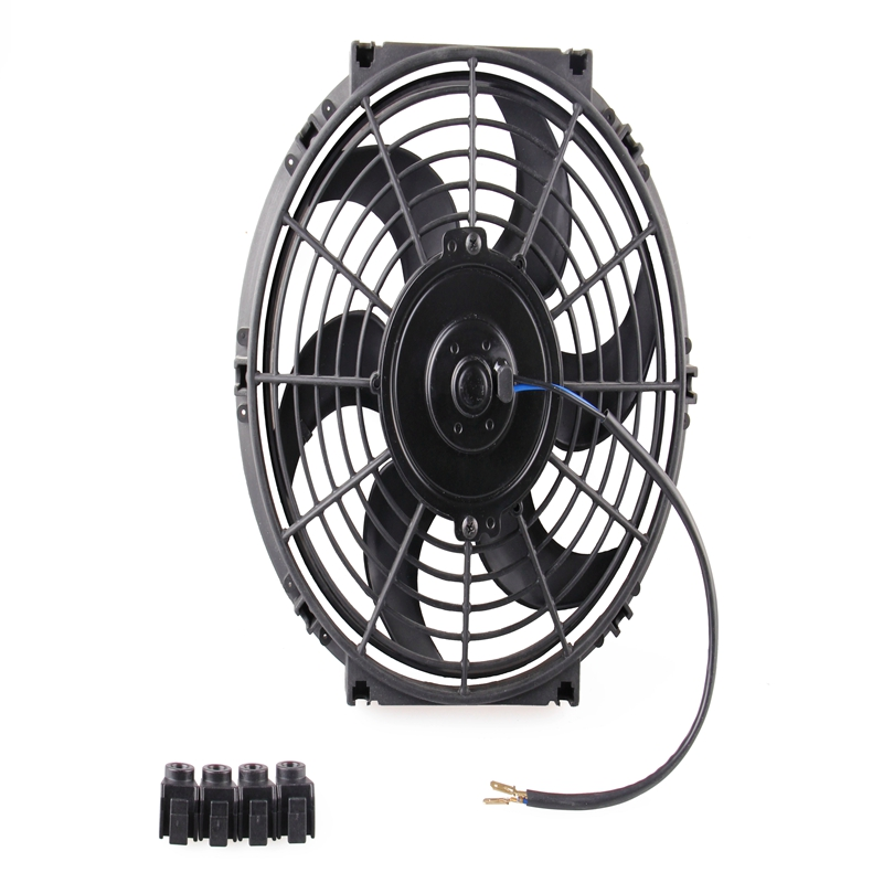 RYANSTAR new radiator cooling fan clutch for bmw 535i 735i 735il m3 m5 z3 11527831619