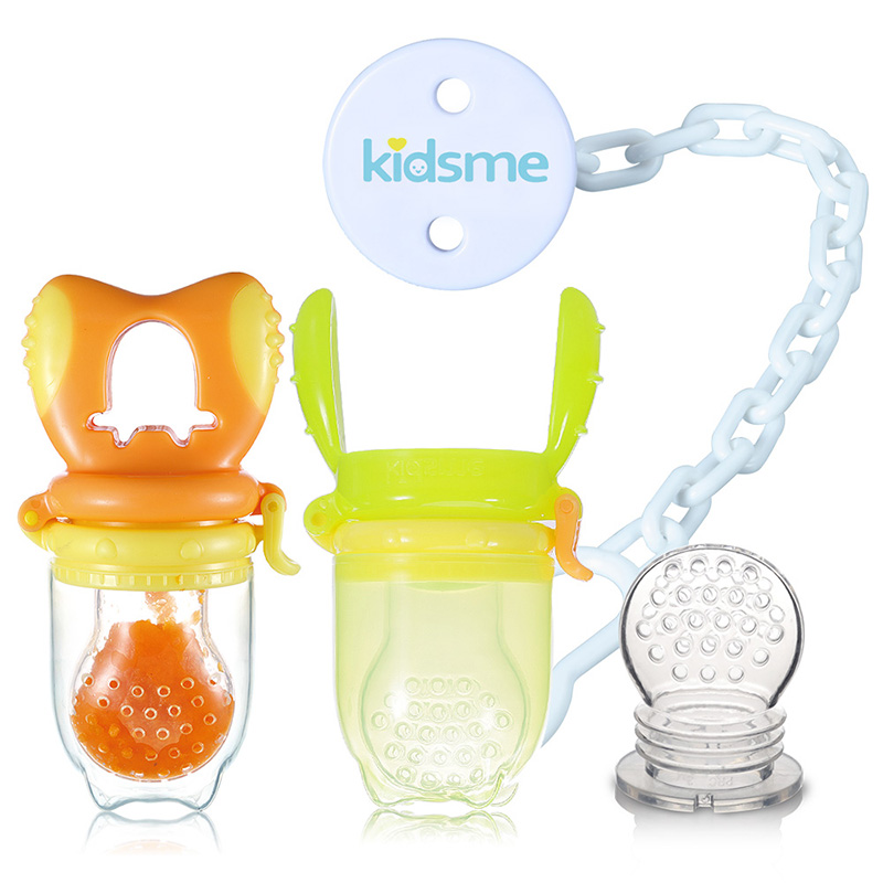 JD Коллекция Питание партнер за 6 месяцев дефолт поцелуй меня детские безопасные кусачки для ногтей