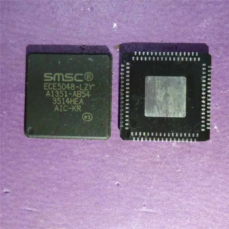 IC ece5048 lzy qfn48