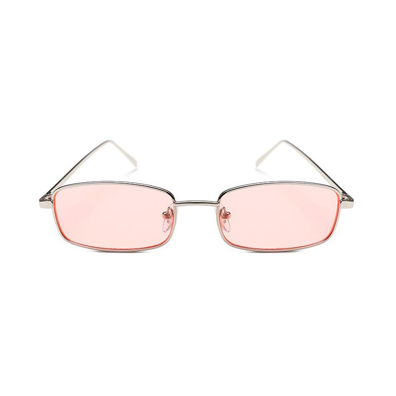COOLSIR C5 продолговатый очки солнцезащитные persol persol pe007duatbc3