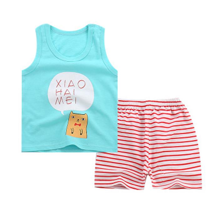 Хаки 65 комплекты детской одежды клякса комплект 5 предметов 53 5228
