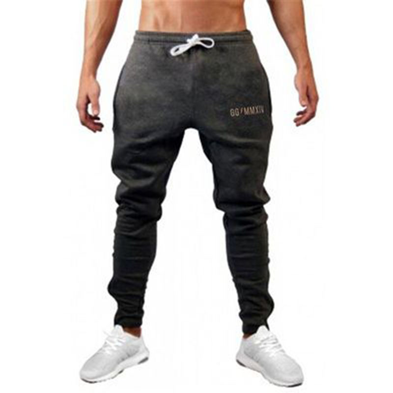 Sisjuly Темно-серый Номер L карлос ткань йога брюки дамы открытый спорт работает плотно эластичный фитнес танца брюки cp13507 серый l код