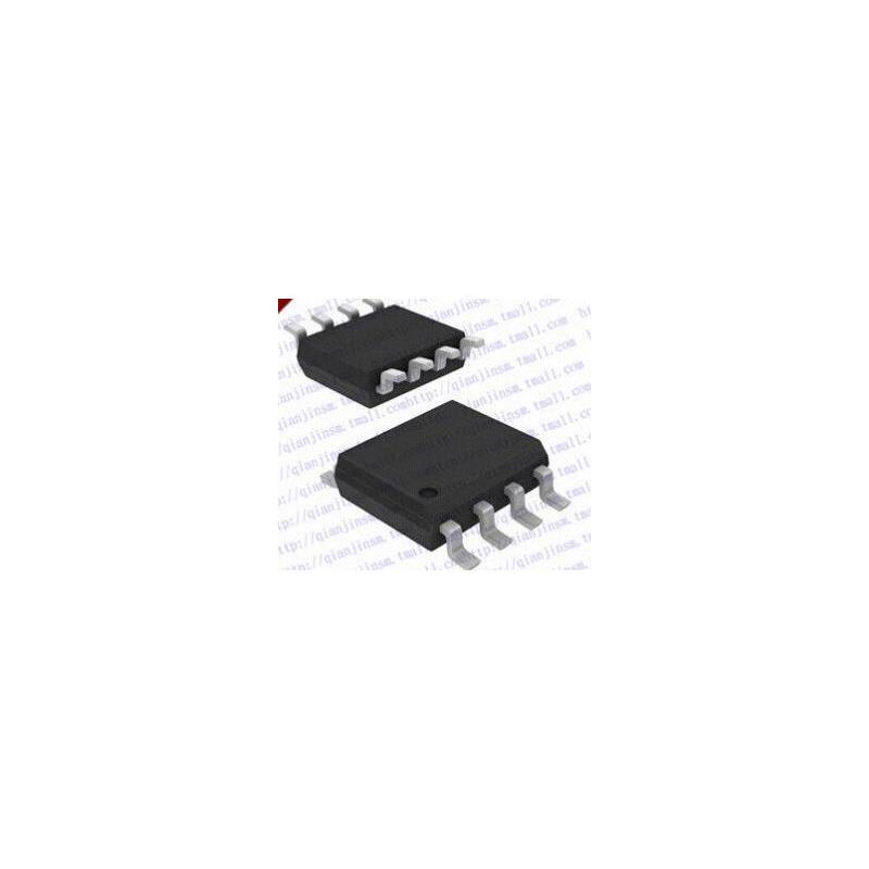 IC free shipping 5 pcs lot hmc624lp4etr new in stock ic