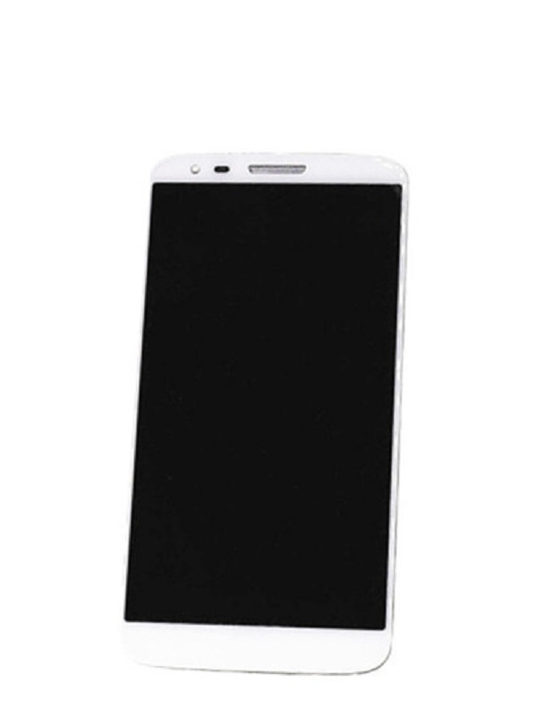 jskei белый replacement lcd display capacitive touch screen digitizer assembly for lg d802 d805 g2 black