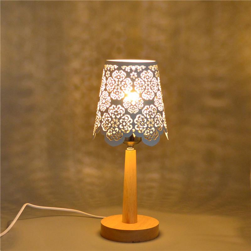 beeled До 10 Вт roomble настольная лампа aj