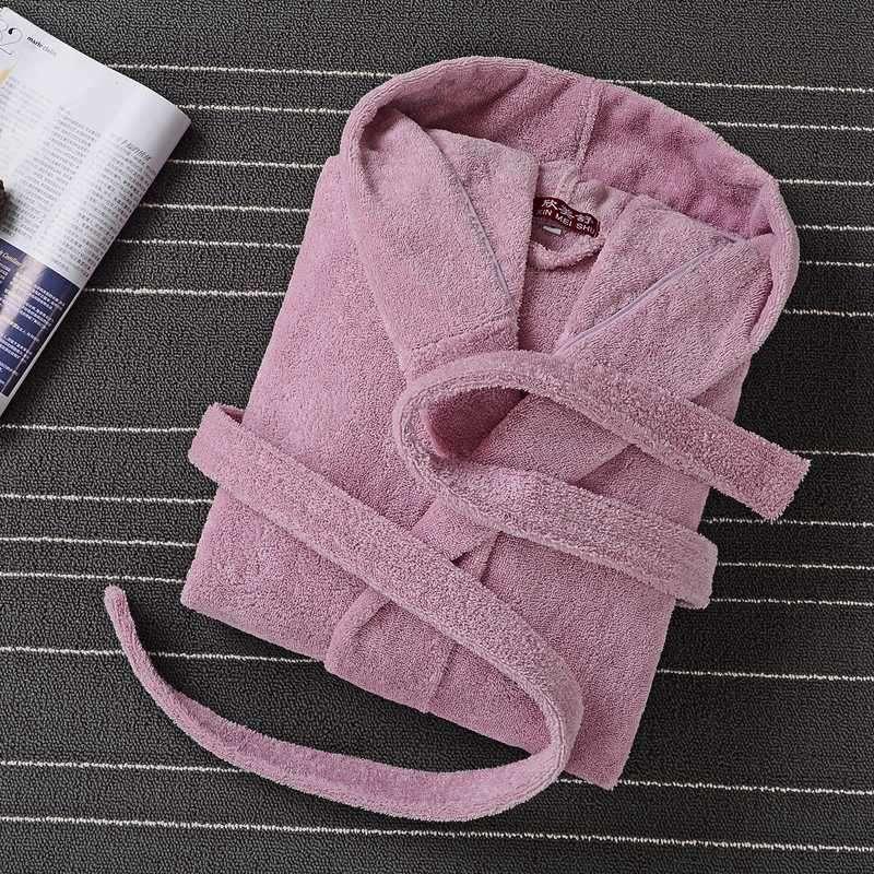 xinmeishu Пурпурный XL