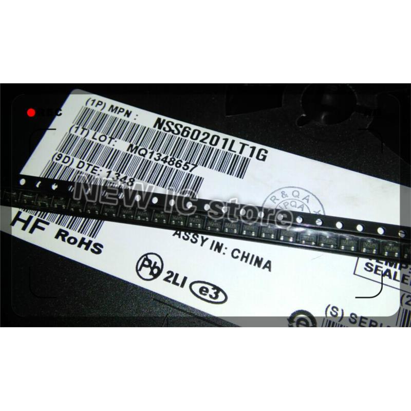 IC mutoh printer pf motor for vj 1204 vj 1304 vj 1604 vj 1604w rj 900c rj 901c df 49020