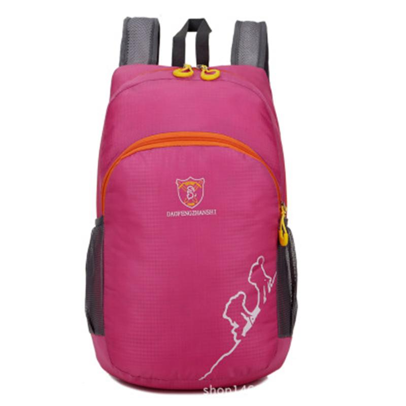 Sisjuly розовый ретро рюкзак мужчина пар рюкзак брезент сумка рюкзак для подростков туризм спортивная сумка кемпинг