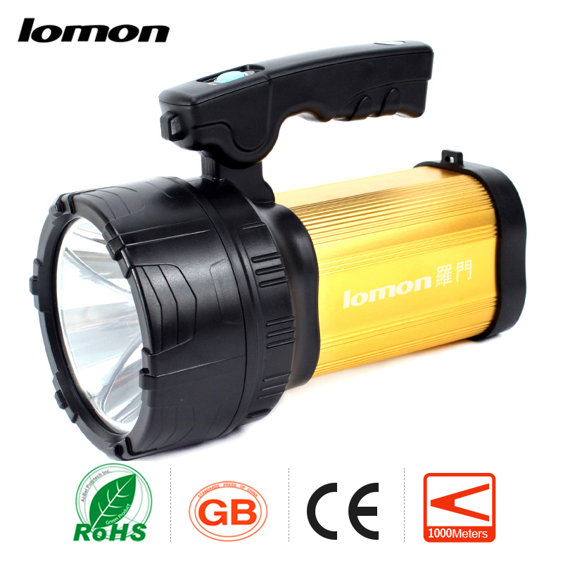 lomon золотистый cree 5 led xml t6 headlight 20000 lumens 4mode zoomable headlamp rechargeable head lamp flashlight 2 18650 battery ac dc charger