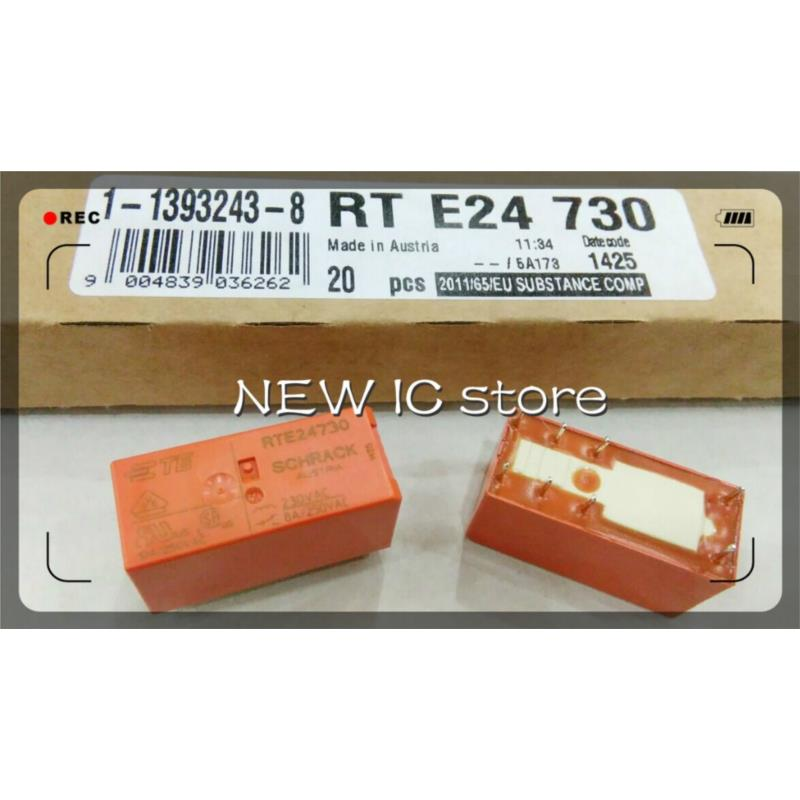 IC 24 380 v ac 470 560kohm ssr 40va solid state relay resistensi regulator