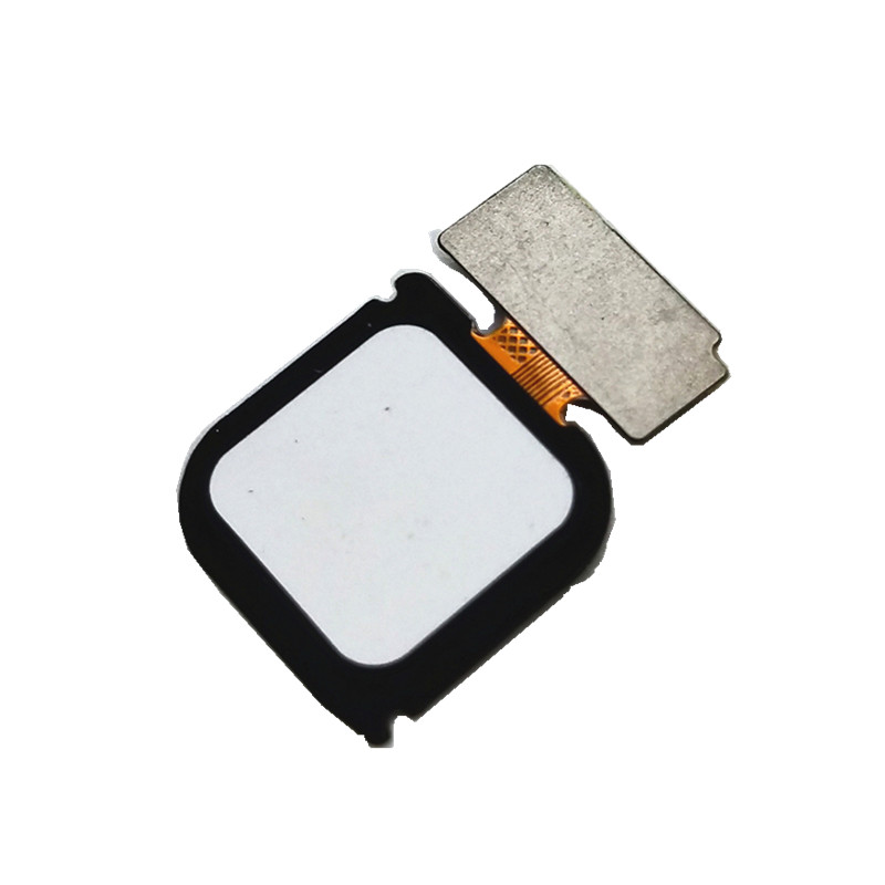 jskei Серебряный black style original ipartsbuy mobile phone touch screen replacement for huawei ascend y625