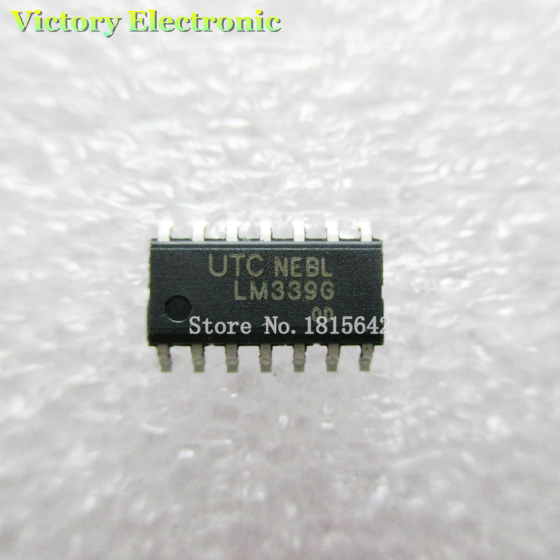 IC 5pcs lot new bd9215f bd9215 smd lcd chip wholesale electronic