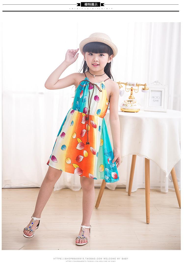 леопард 110 платье alina assi alina assi mp002xw1ajj1