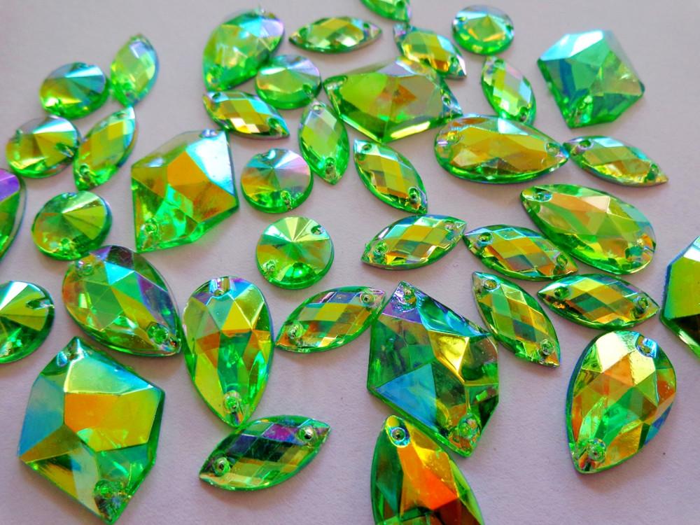 Zbroh Зеленый приблизительно 500шт мешок 5мм смешанный цвет предохранителей шарики hama шарики diy головоломки ева материал safty для детей случайный цвет