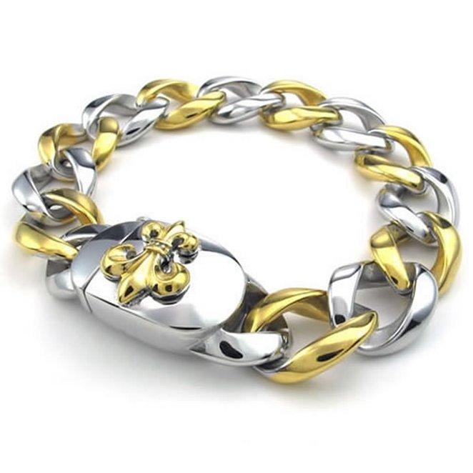 Hpolw hpolw мужские и женские оптовая продажа горячих мода винтаж пары розетка из нержавеющей стали подвески золото и серебро