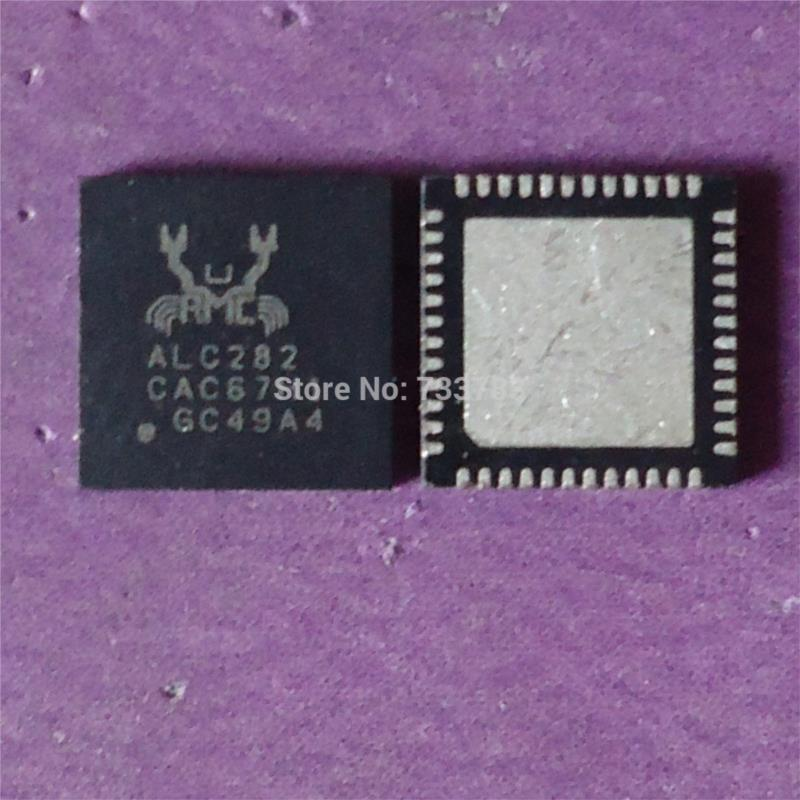 IC 5pcs lot realtek rtd2136n