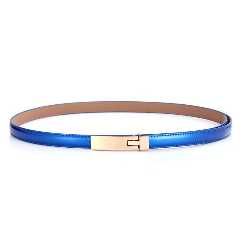 LITTOX Синий цвет Классический
