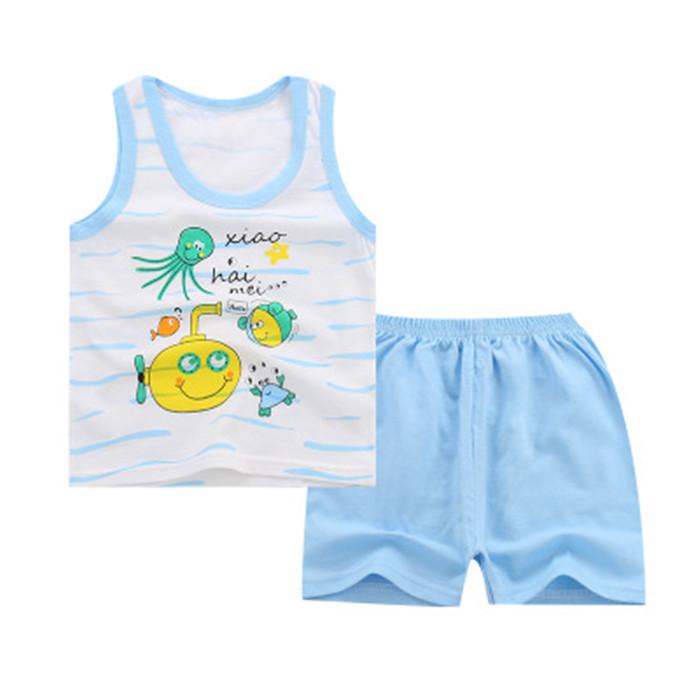 оранжевый 70 комплекты детской одежды клякса комплект 5 предметов 53 5228